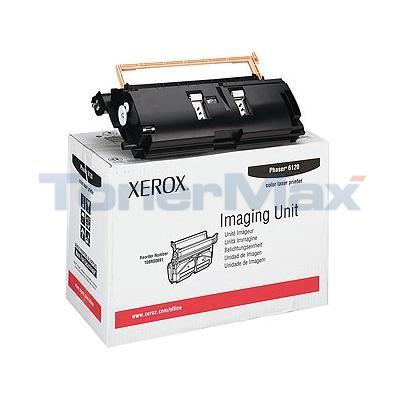 XEROX PHASER 6120 IMAGING UNIT